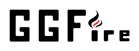 GG Fire Ltd